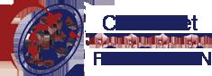 Fundación Cardiomet 2017